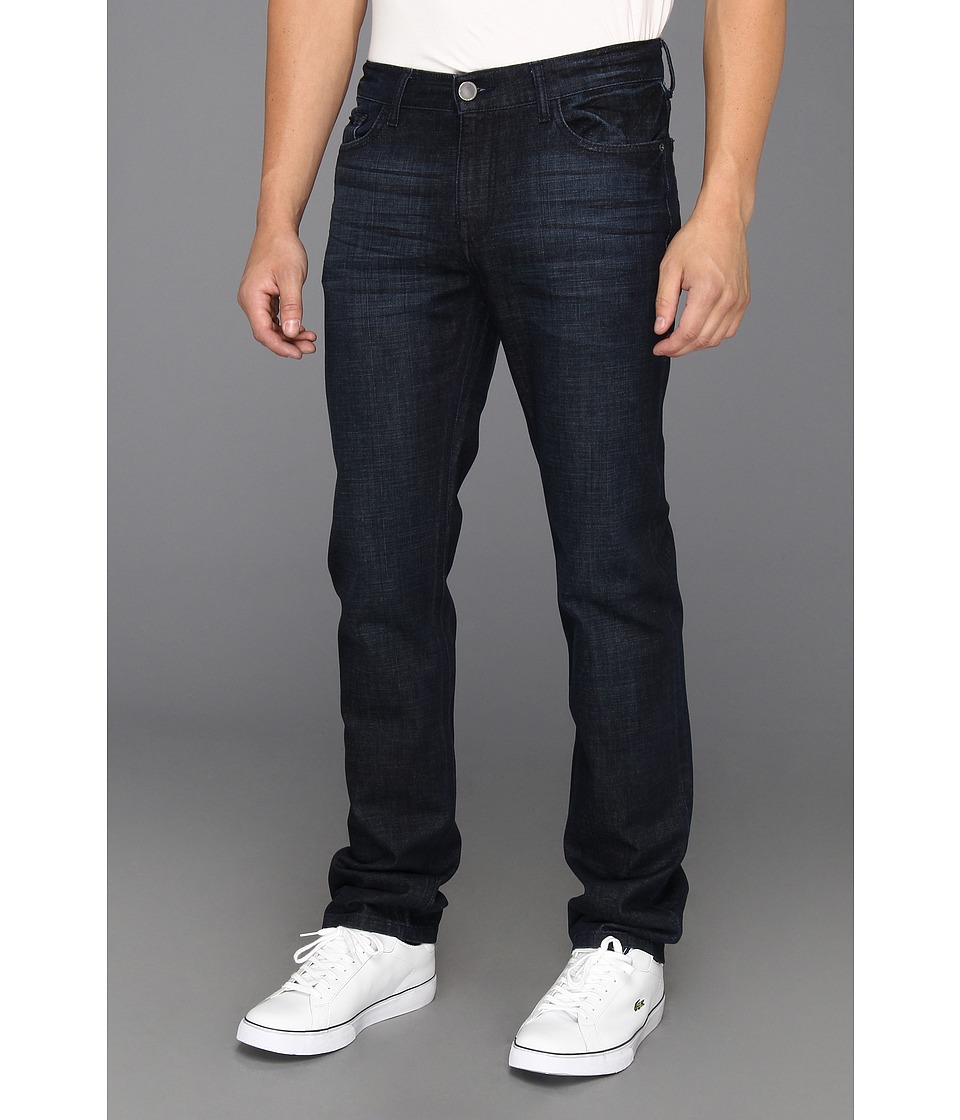 DL1961 - Nick Slim in Bronco (Bronco) Men's Jeans