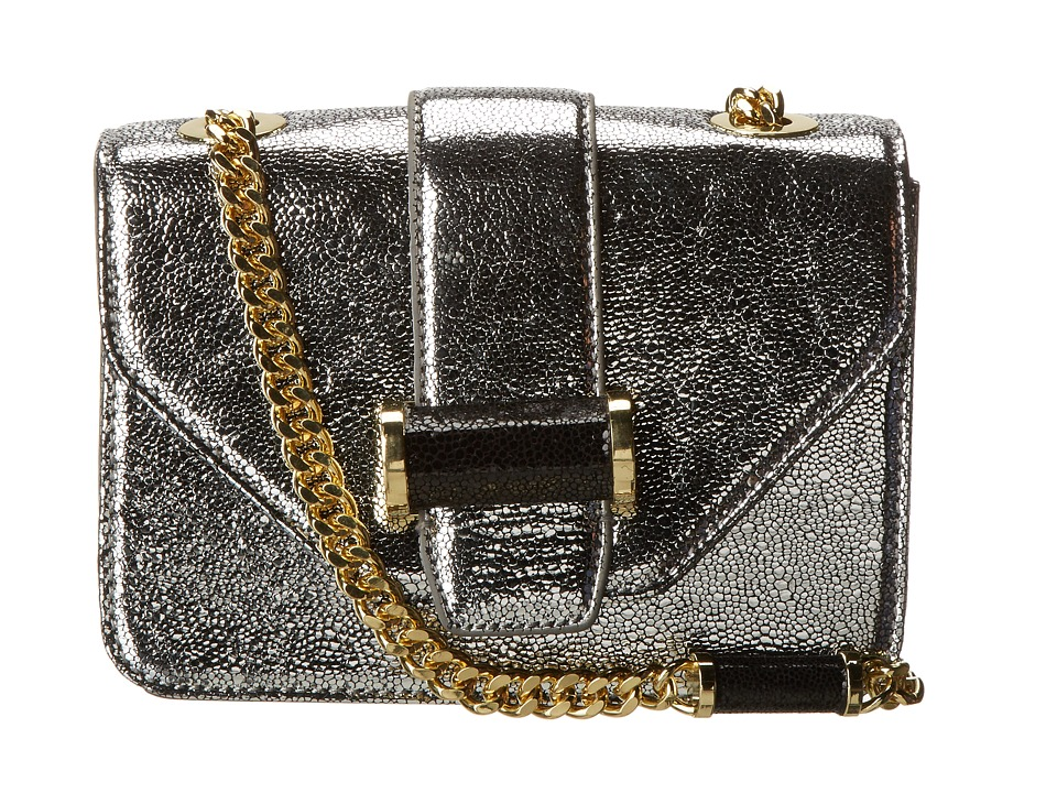 Ivanka Trump - Small Classic (Platinum) Handbags