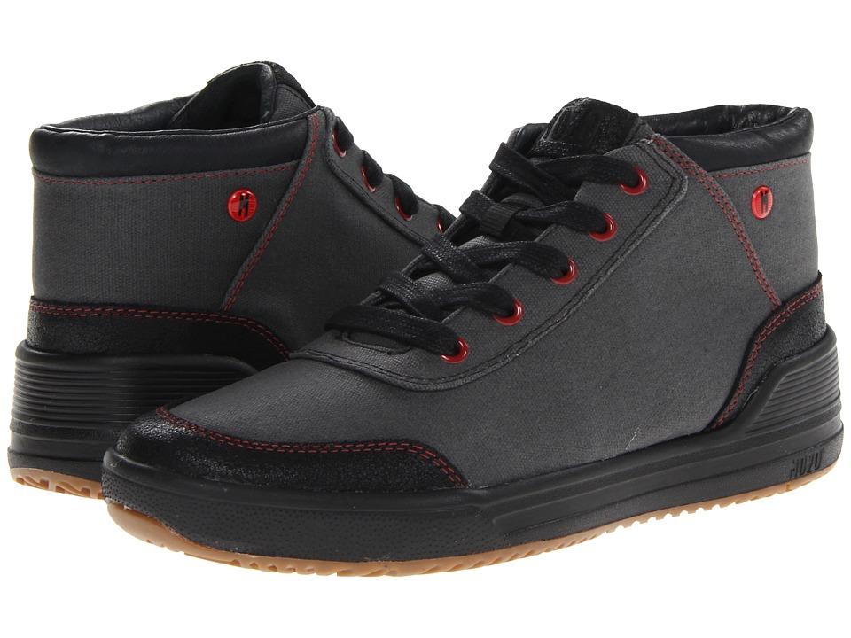MOZO - The Natural (Castlerock) Men's Shoes