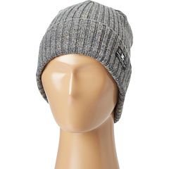 SALE! $14.99 - Save $9 on DC Civility Beanie (Pewter) Hats - 37.54% OFF $24.00