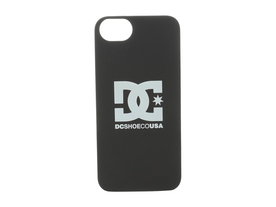 DC - Photel 5 (Black) Cell Phone Case