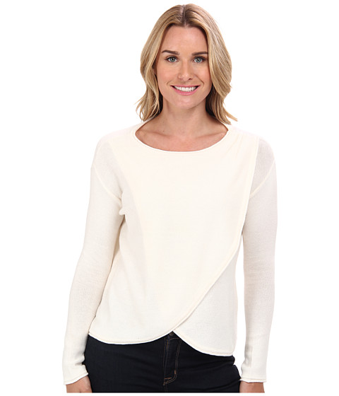 Prana - Juliana Sweater (Winter) Women's Sweater