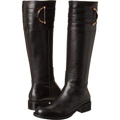 Cordani Olivera (Black) Footwear