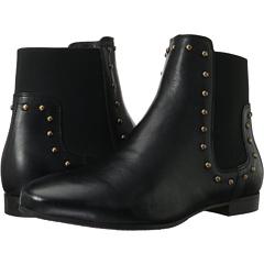 Cordani O`Hara (Black) Footwear