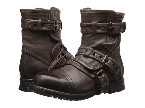 UGG Collection - Elisabeta (Ash) Women's Shoes