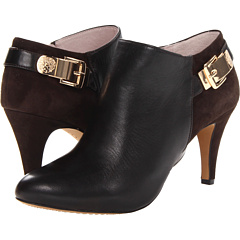 Vince Camuto Velino (Fudge Brownie) Footwear