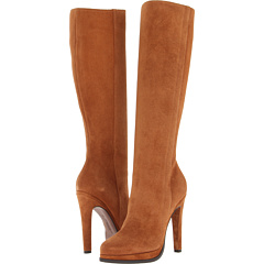 UGG Collection Raffaela (Chestnut) Footwear