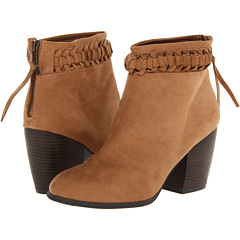 O`Neill Taylor (Cognac) Footwear