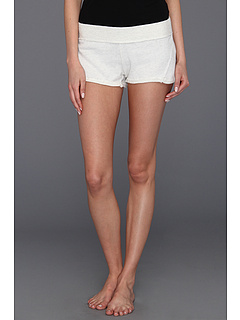 SALE! $21.36 - Save $5 on Fox Elate Short (Natural) Apparel - 19.40% OFF $26.50