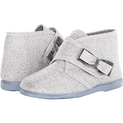 SALE! $11.99 - Save $27 on Cienta Kids Shoes 108082 (Infant Toddler Little Kid) (Silver) Footwear - 69.26% OFF $39.00
