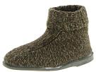Cienta Kids Shoes - 116090 (Infant/Toddler/Little Kid) (Khaki) - Footwear