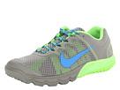 Nike Style 599121-063