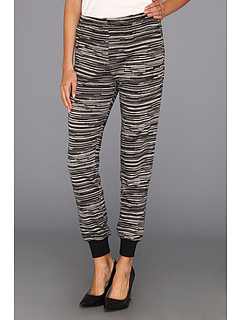 SALE! $99.99 - Save $148 on Trina Turk Keyon Pant (Charcoal) Apparel - 59.68% OFF $248.00