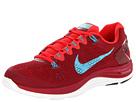 Nike Style 599160-646