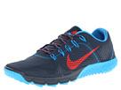 Nike Style 599117-464