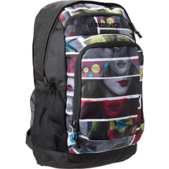 SALE! $31.99 - Save $23 on Quiksilver Guide Backpack (Chin) Bags and Luggage - 41.84% OFF $55.00