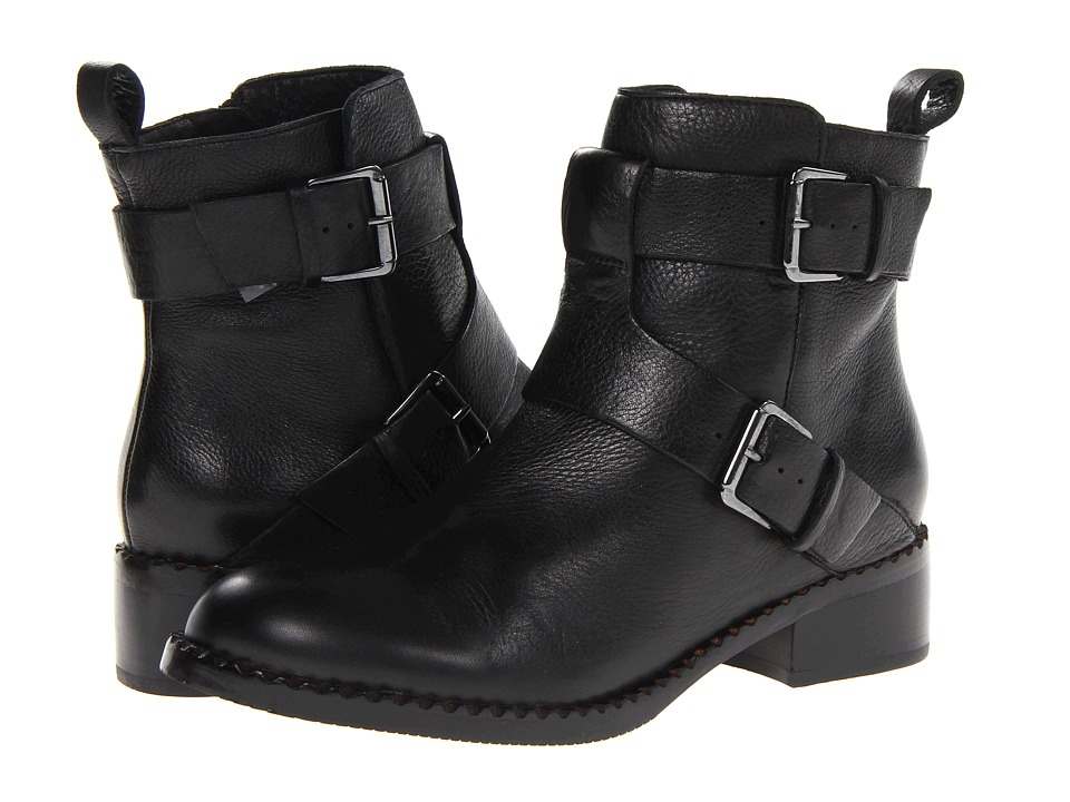 Gentle Souls - Best Of (Black) Women's Boots