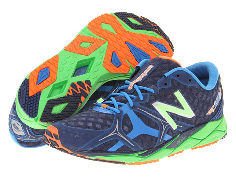 new balance 1400 running