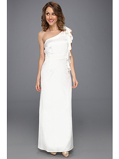 SALE! $71.99 - Save $86 on Tahari by ASL Christy H Dress (Ivory White) Apparel - 54.44% OFF $158.00