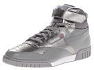 Reebok - Ex-O-Fit Plus Hi R13 (Rain/Tin Grey/Whie)