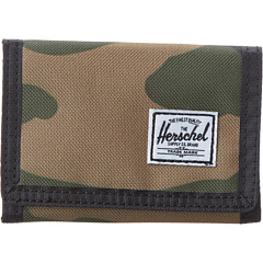 SALE! $14.99 - Save $10 on Herschel Supply Co. Hilltop (Woodland Camo Burgundy) Bags and Luggage - 40.04% OFF $25.00