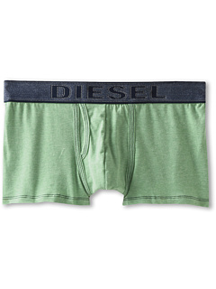 SALE! $16.99 - Save $11 on Diesel Divine Trunk FQG (Green) Apparel - 39.32% OFF $28.00