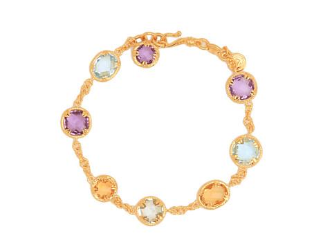 DeLatori - 60-04-P548-10 (Multi) Bracelet