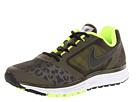 Nike Style 616305-300
