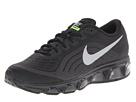 Nike Style 621225-001