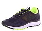 Nike Style 616308-507