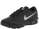 Nike Style 621226-007