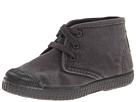 Cienta Kids Shoes - 960777 (Toddler/Little Kid/Big Kid) (Black) - Footwear