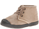 Cienta Kids Shoes - 960777 (Toddler/Little Kid/Big Kid) (Taupe) - Footwear