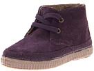 Cienta Kids Shoes - 970065 (Toddler/Little Kid) (Purple) - Footwear