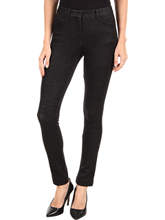 SALE! $151.99 - Save $123 on Theory Taye K Pant (Dark Charcoal) Apparel - 44.73% OFF $275.00