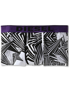 SALE! $11.99 - Save $16 on Diesel Damien Trunk ADR (Off Black) Apparel - 57.18% OFF $28.00