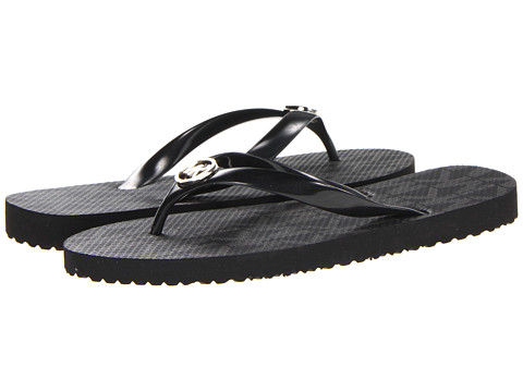 b3104991c11f UPC 887050986085. ZOOM. UPC 887050986085 has following Product Name  Variations  MICHAEL Michael Kors Women s MK Flip Flop ...