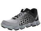 Reebok - ATV19 (Flat Grey/Black/White)