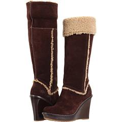 UGG Aubrie (Java) Footwear