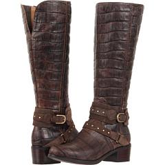 UGG Esplanade Croco (Java) Footwear