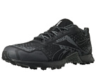 Reebok - Outdoor Wild (Black/Gravel/Rivet Grey)