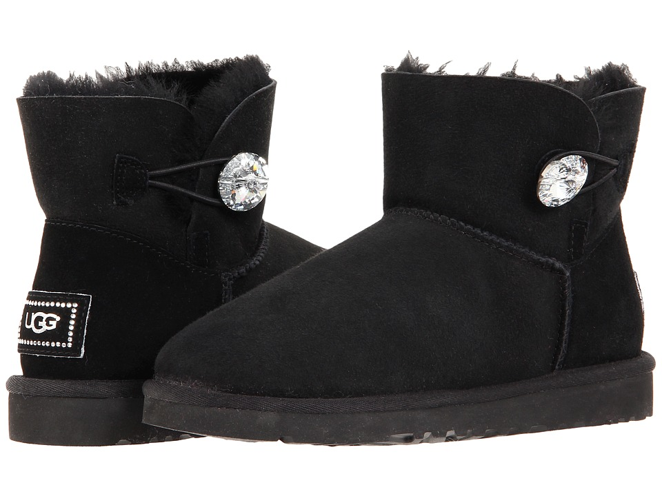women 39 s ugg boots. Black Bedroom Furniture Sets. Home Design Ideas