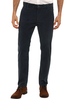 SALE! $16.99 - Save $33 on Dockers Men`s Alpha Khaki Pant (Midnight Corduroy) Apparel - 66.01% OFF $49.99