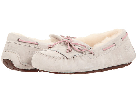 UGG - Mandie (Cloud) Women's Slippers