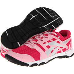 reebok one trainer 1.0 for sale