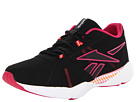 Reebok - FitnisFlare 2 (Black/Candy Pink/White/Neon Orange)