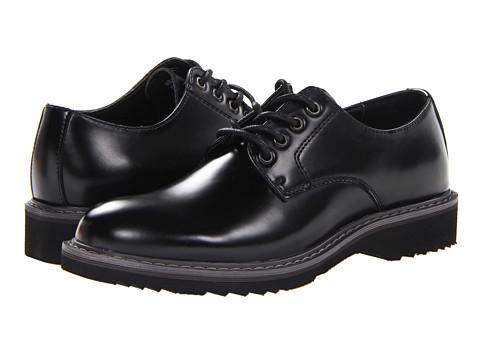 GBX - 13431 (Black) Men
