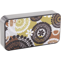 SALE! $14.99 - Save $10 on Vera Bradley Plug `n Play Speaker (Cocoa Moss) Electronics - 40.04% OFF $25.00