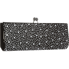 SALE! $44.99 - Save $50 on Nina Latasha (Black) Bags and Luggage - 52.64% OFF $95.00