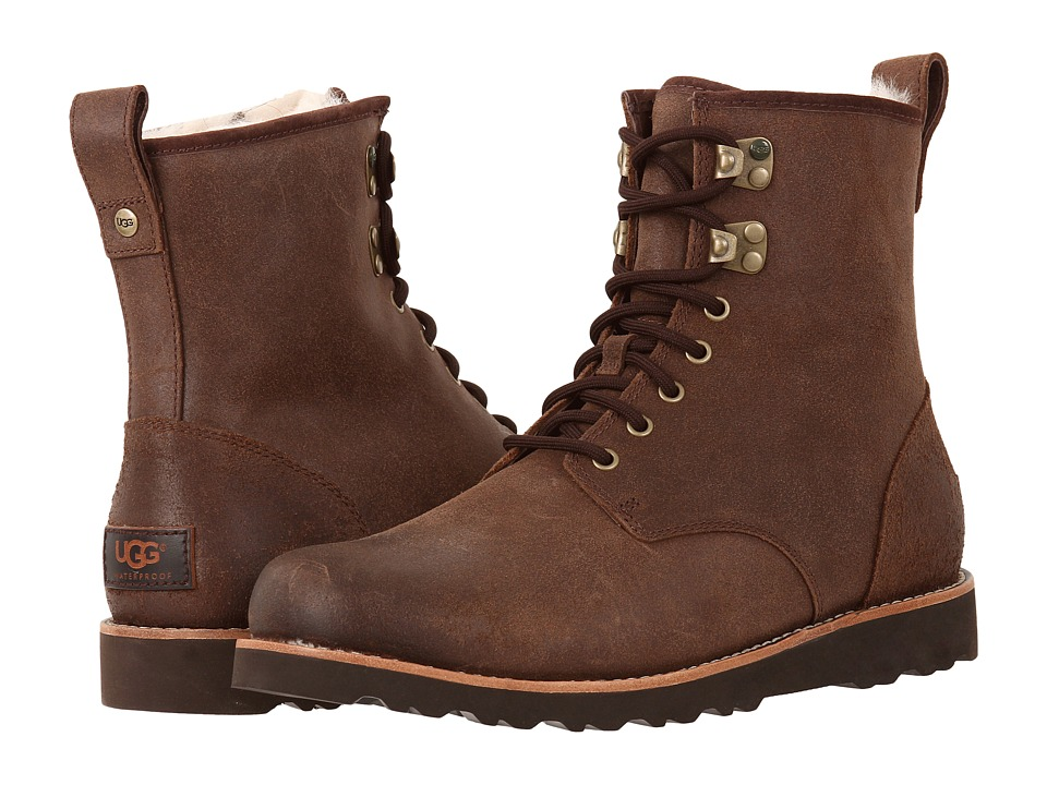 afb7df6a9e1 6pm Mens Ugg Boots - cheap watches mgc-gas.com